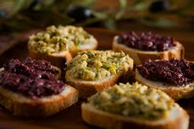 tapenade-olive