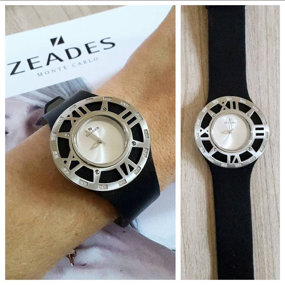 zeades-monte-carlo-whataboutnice-montre