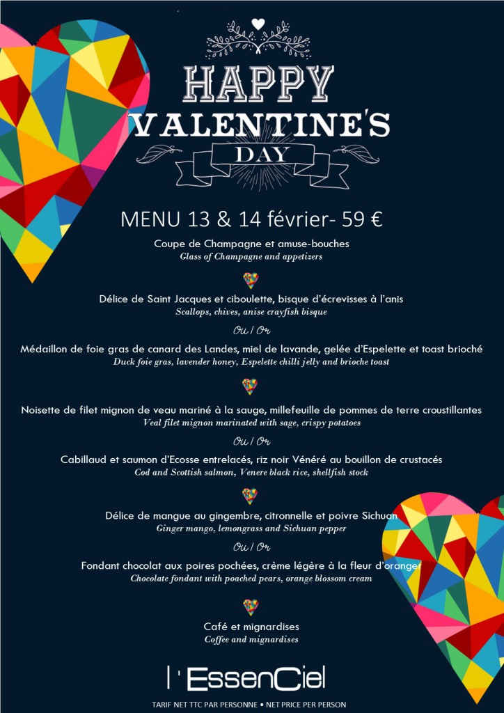 Menu-Saint-Valentin-2016-l-essenciel