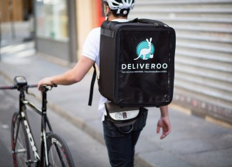 Deliveroo.fr / Whataboutnice.fr