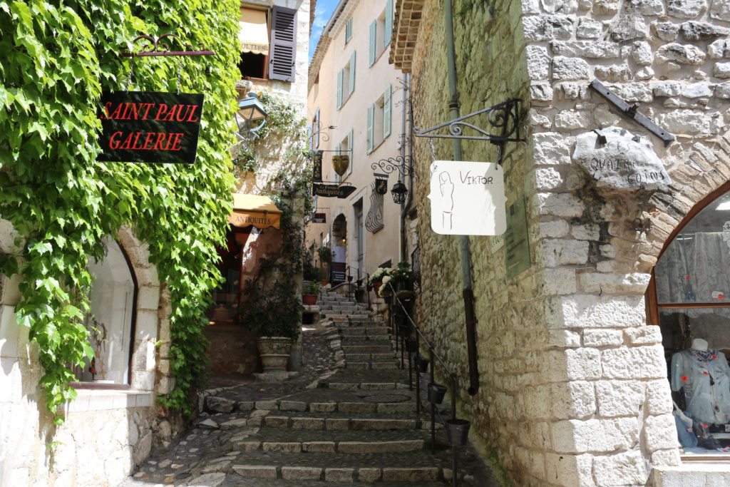 Le-Vieux-Moulin-Saint-Paul-de-Vence