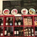 Antibes : un bistrot so chic, so Goood ! / Whataboutnice.fr